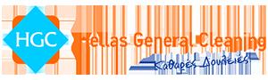 logo-HGC