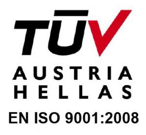 ISO-HGC